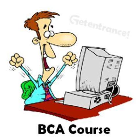 Free Online Bca Entrance Practice and Preparation Tests
